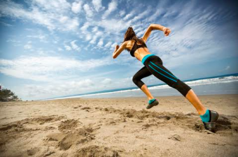 The bare truth about working out during summer - The MPH Method