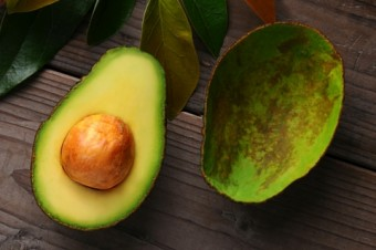 Avocados: The Good Guys - The MPH Method
